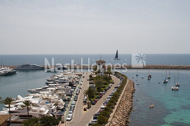 views_Club_Marina_(3).jpg