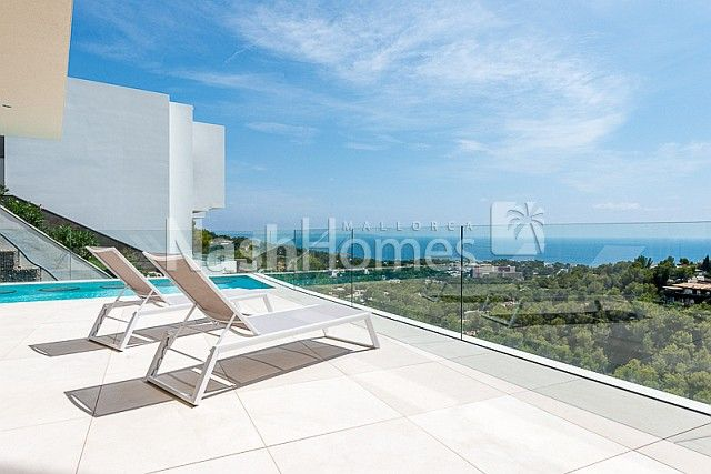 terrace_by_pool_with_sea_view.jpg