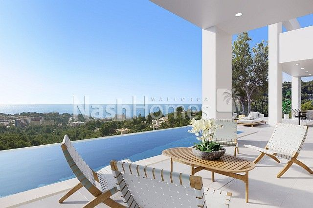 terrace,_pool_and_view.jpg