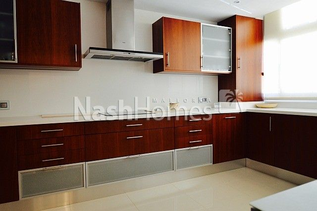 kitchen_(2).jpg