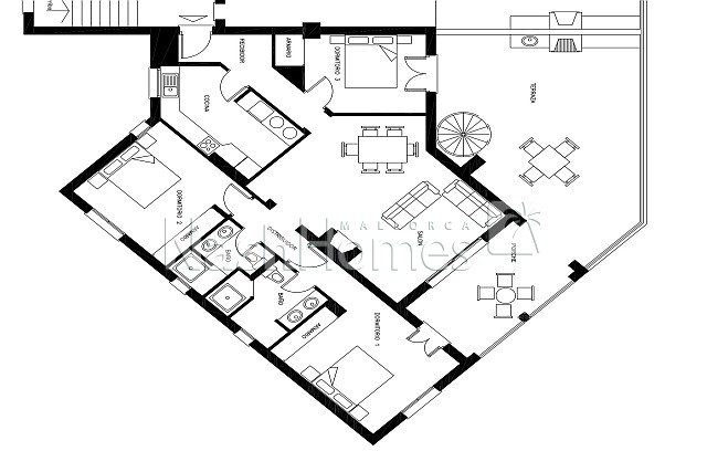floorplan_(websize).jpg