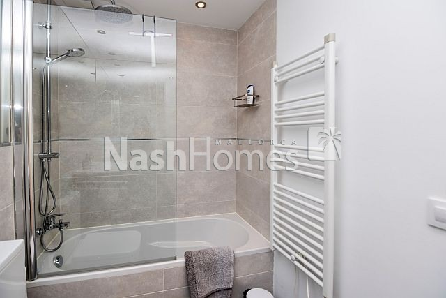 bathroom3_(1).jpg